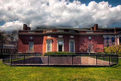 Houghton-Library-Harvard-University-Massachusetts-HDR-8