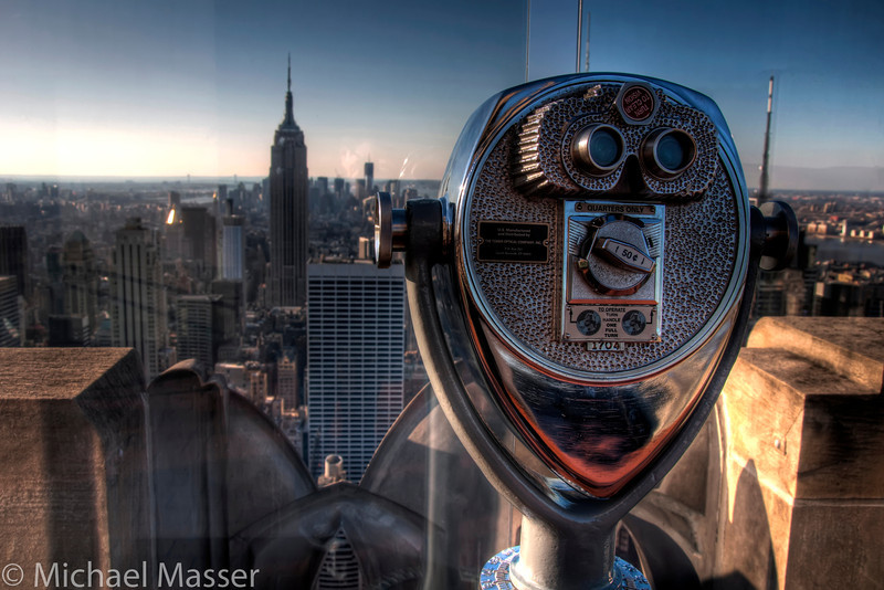 South-Manhattan-and-the-Empire-State-Building-from-Top-of-The-Rock-HDR-2