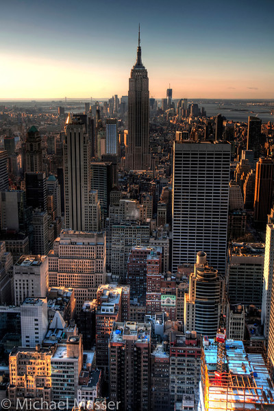 South-Manhattan-and-the-Empire-State-Building-from-Top-of-The-Rock-HDR-1