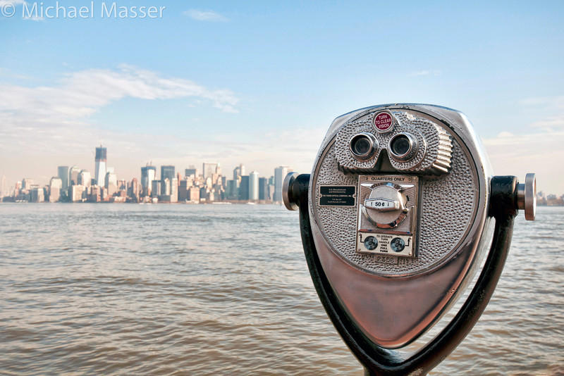 View-from-Liberty-Island