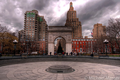 Washington-Square-Park-HDR