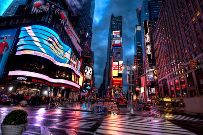 Times-Square-at-Dawn-HDR-1-2