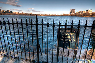 Jacqueline Kennedy-Onassis-Resevoir-Central-Park-HDR