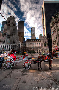 New-York-Carriage-HDR