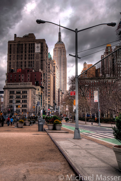 Empire-State-Building-from-Flatiron-HDR