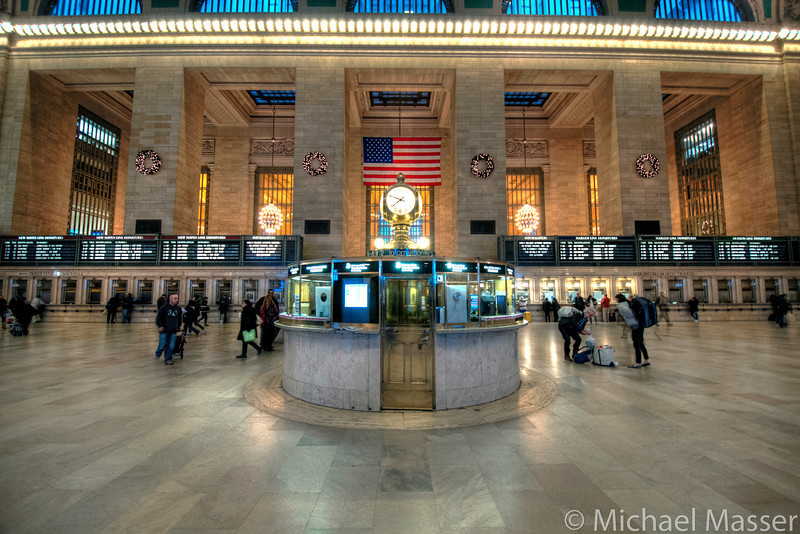 Grand-Central-Station-HDR