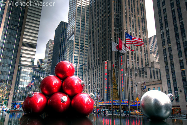 Radio-City-Music-Hall-Christmas-HDR