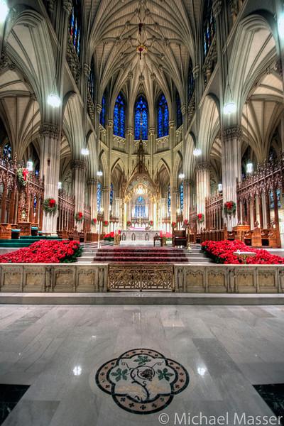 St-Patricks-Cathedral-Inside-HDR