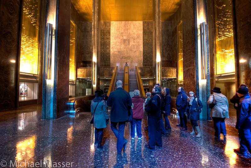 Rockefeller-Center-Golden-Lobby-HDR