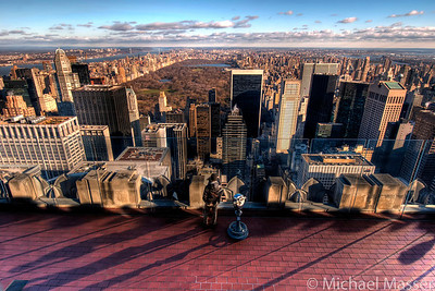North Manhattan-and-Central-Park-from-Top-of-The-Rock-HDR-4