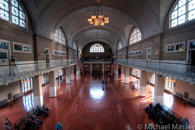 The-Great-Hall-Ellis-Island-HDR-2