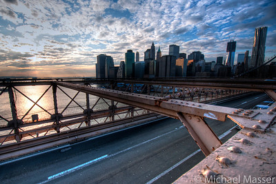 Brooklyn-Bridge-HDR-5