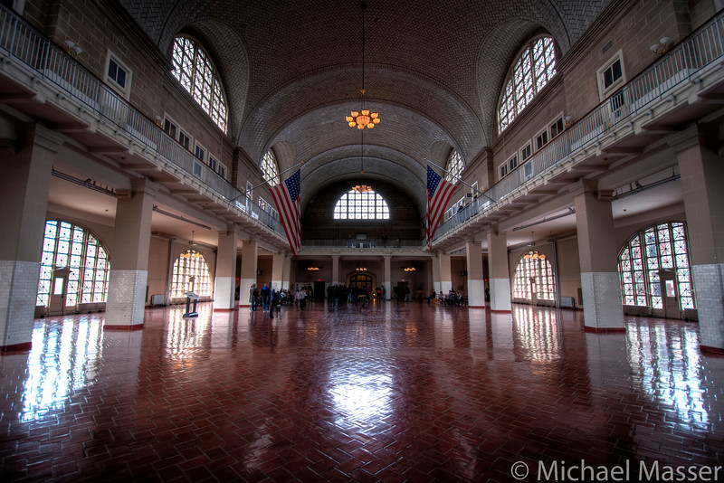 The-Great-Hall-Ellis-Island-HDR-1