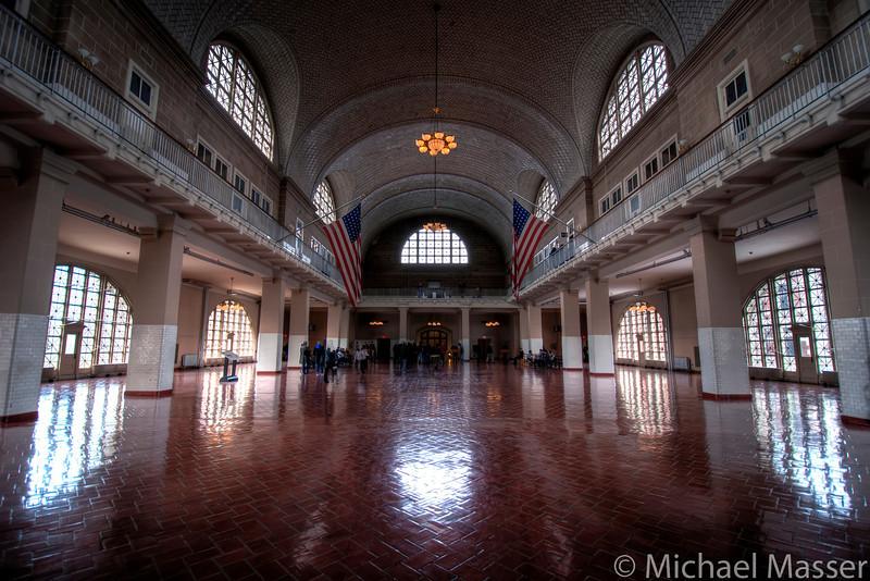 The-Great-Hall-Ellis-Island-HDR-1