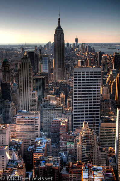 South-Manhattan-and-the-Empire-State-Building-from-Top-of-The-Rock-HDR-4