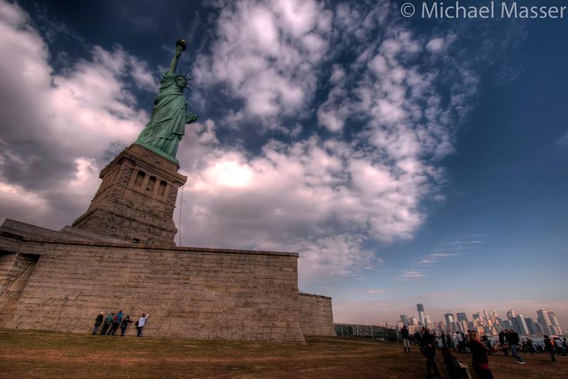Statue-of-Liberty-Liberty-Island-HDR-1