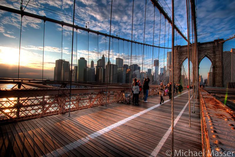 Brooklyn-Bridge-HDR-3