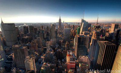 South-Manhattan-and-the-Empire-State-Building-from-Top-of-The-Rock-HDR-6