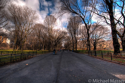 Central-Park-Path-HDR