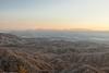 Joshua Tree National Park, CA<br /> October 2014