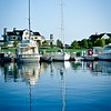 20100808_Michigan-r3950