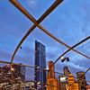 20120427-Chicago-PW-3500