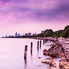 20120630_ChicagoLakefront_11x17_6534