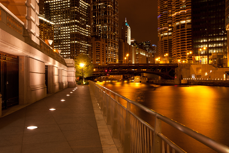 20120427-T3-ChicagoPW-3533