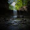 20150819_L_OH_Waterfall_7402