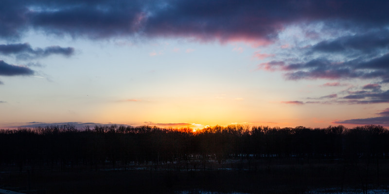 L_20150113_WinterSunset_2207