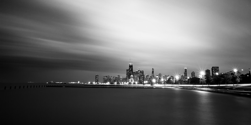 20130629-Chicago_m_define_5205