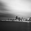 20130629-Chicago_m_define_5205