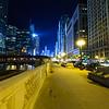 20141102_ChicagoNight_11x17_1048