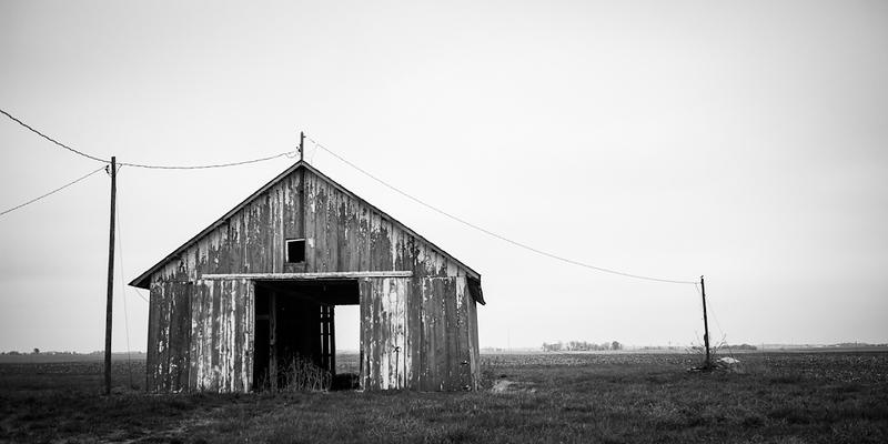 20120331-RuralAmerica-1692