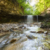 20150819_L_Waterfall_OH_7392