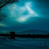 20130202_L_WinterEveGardenGate_2866
