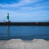 20130725-Michigan-6108