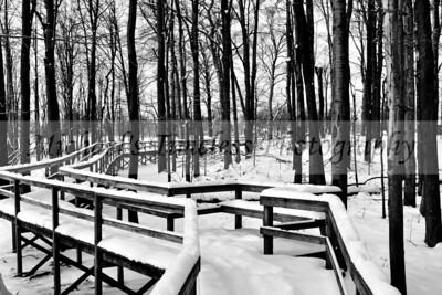 Stiglmeier Park - 4 x 6