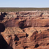 Canyon De Chelly, AZ,