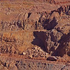 Morenci Mines, Morenci AZ