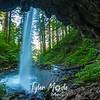14  G Ponytail Falls