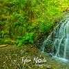 45  G Small Falls