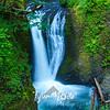 30  G Oneonta Falls