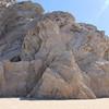 Folding Rocks