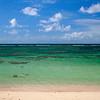 Reefs Of Anegada