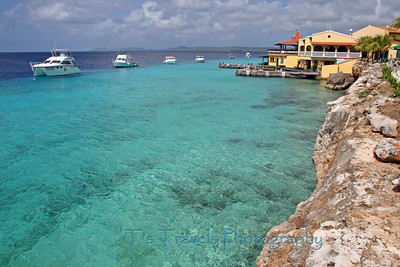 Buddy's Dive Resort, Bonaire