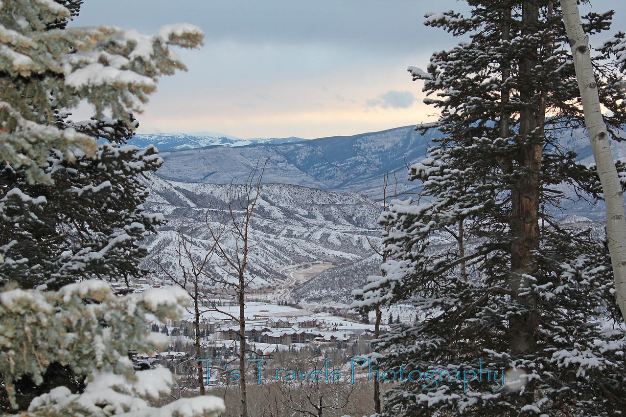 Snowmass, Colorado