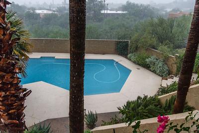 July 29 2012 rain-12