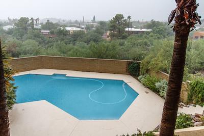 July 29 2012 rain-15
