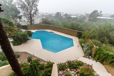 July 29 2012 rain-14